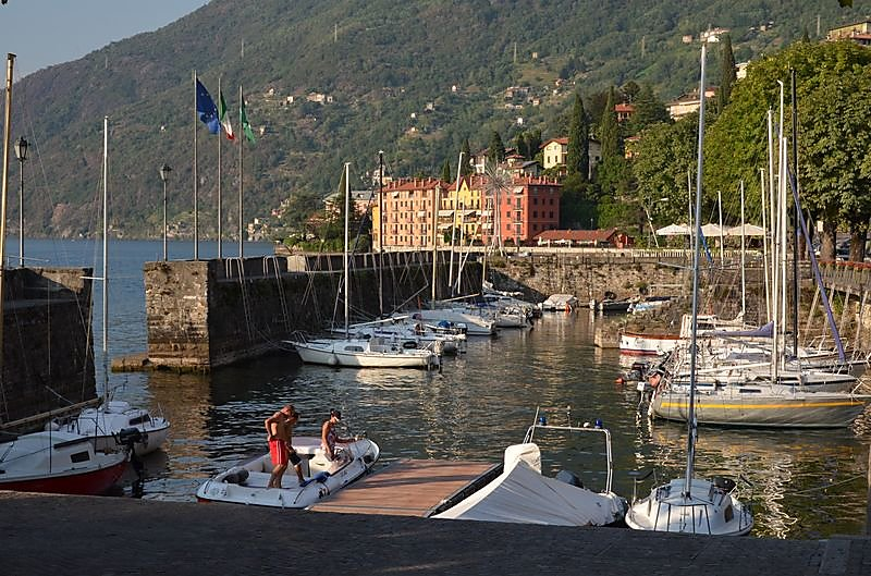 port-de-bellano.JPG