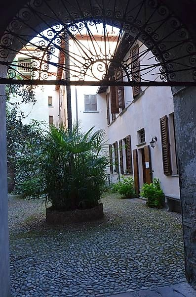 patio-a-bellano.JPG