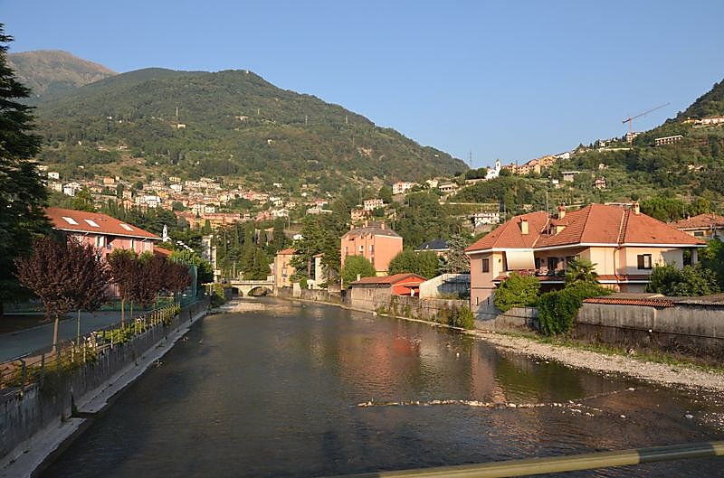 torrente-bellano.JPG