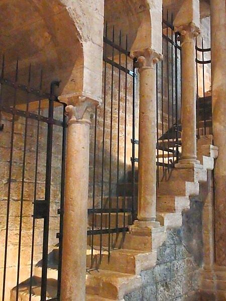 duomo-escalier.JPG