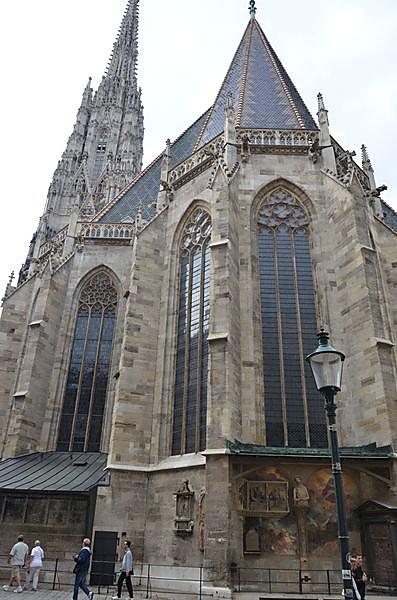 cathedrale-stephen1.JPG