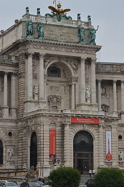 heldenplatz-bibliotheque.JPG