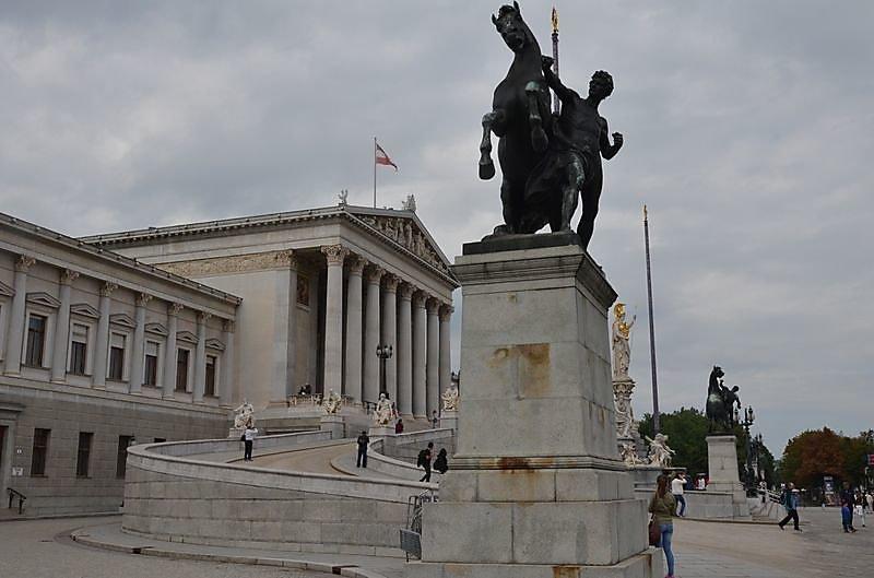 parlement.JPG