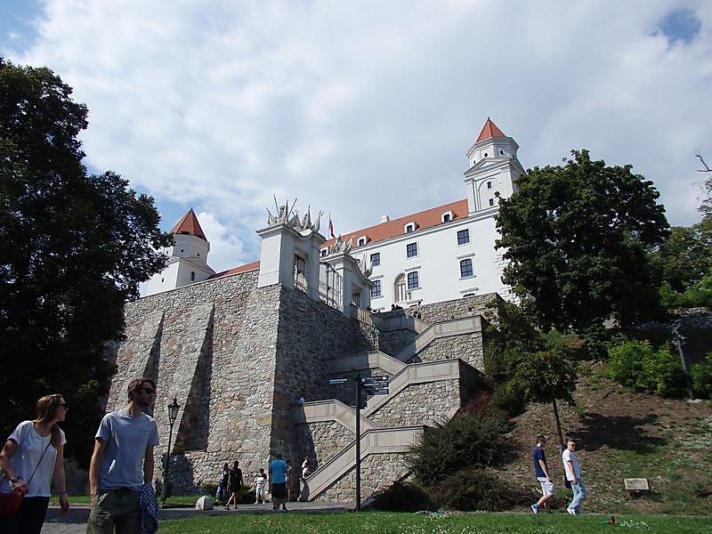 chateau-escaliers.jpg