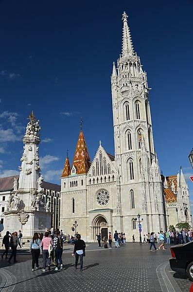 Cathedrale-buda.JPG