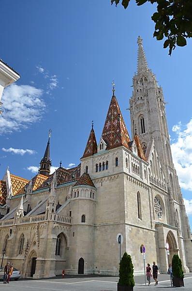 cathedrale-de-buda.JPG
